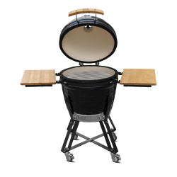 Kamado large DIAMOND 56